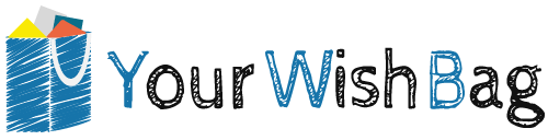Your Wish Bag Logo